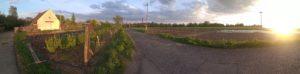 Slezska farma