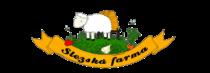Slezská farma